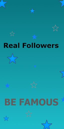 HashtagsMix - Get Instagram Followers & Likes for PC