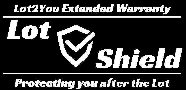 LotShield Vehicle Protection