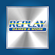 Replay Games Rewards for PC-Windows 7,8,10 and Mac
