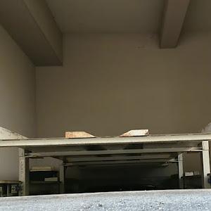 フェアレディZ  300ZRーS63のカスタム事例画像 wako@大阪 さんの2021年02月23日13:37の投稿