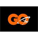 goFM icon