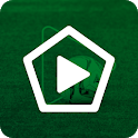 FBASE.Tv (Grassroots football) icon