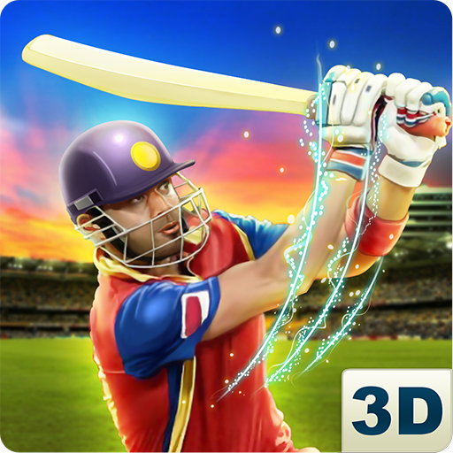 World Cricket 2017 file APK for Gaming PC/PS3/PS4 Smart TV