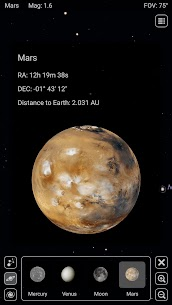 Star Rover – Stargazing Guide 5