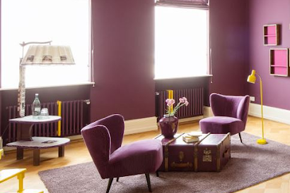 Lindenberg Serviced Apartment