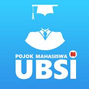 UBSI Student Lite - Pojok Mahasiswa