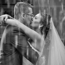 Wedding photographer Raquel Vasquez (raquelvasqueze). Photo of 10.10.2018