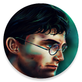 Potter FanArt Wallpapers