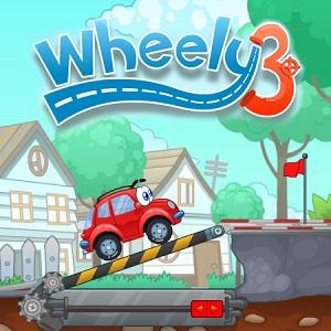 wheely-3-3.jpg