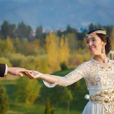 Wedding photographer Vladimir Akulenko (Akulenko). Photo of 08.12.2016