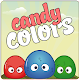 Candy Colors