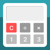 Talking Calculator - Undo, Multilingual