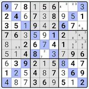 Sudoku Premium - Easy Train Your Brain