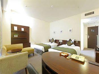 Hotel MyStays Ochanomizu/Akihabara