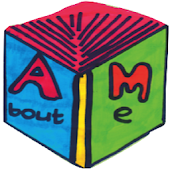 About Me (autism passport)