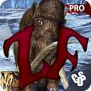 Zombie Fortress : Ice Age Pro