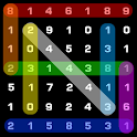 Number Search 2 icon