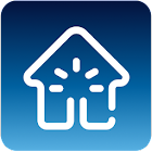 O2 Smart Box icon