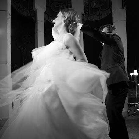 Wedding photographer Bella Schramm (bellaschramm). Photo of 11.03.2015