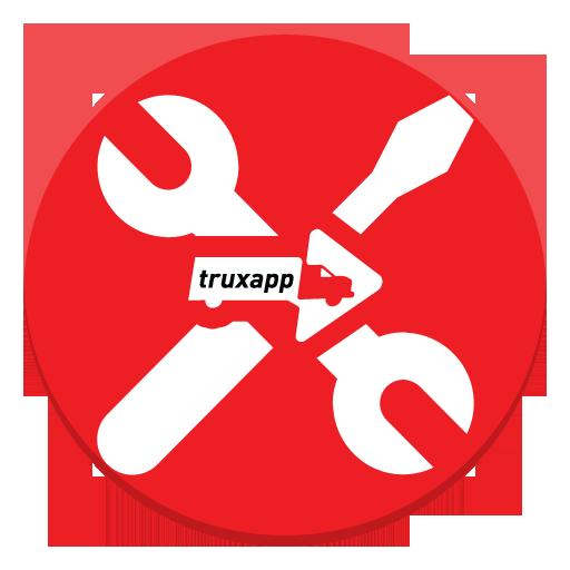 TruxApp Technician