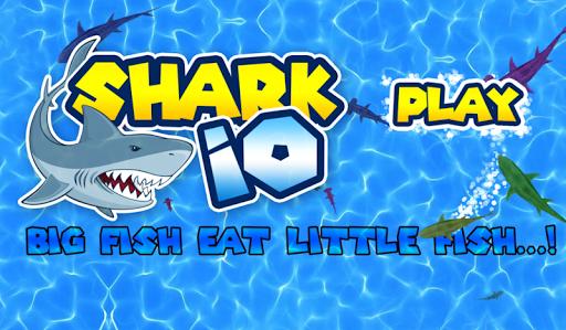 Shark io apkmr screenshots 6