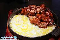 Pocha 韓式熱炒