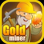 Gold Miner 2017 Icon