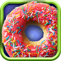 Donuts Maker-Cooking game icon