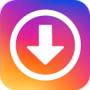 Igtv Google Play のアプリ