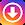 Video, Photo & Story downloader for Instagram - IG