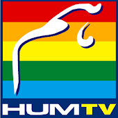 HUM TV Dramas Live in HD