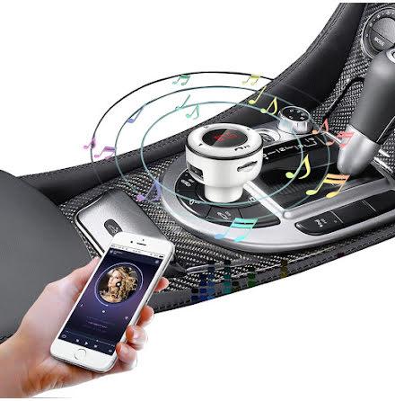Elegant Skyddskal till iPhone SE 2020 (Härdat glas) Flamingo