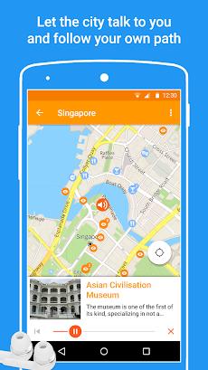 Singaporeのおすすめ画像4