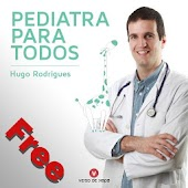 Pediatrics for all  - Demo