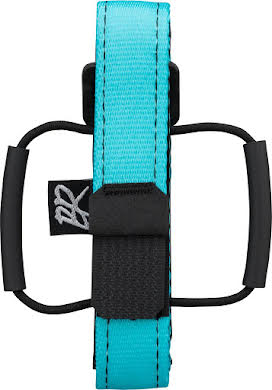 BackCountry Research Mutherload Frame Strap alternate image 0