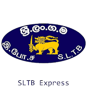 Tải SLTB EXPRESS miễn phí