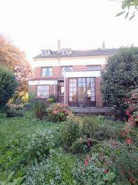 maison à Lillers (62)