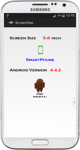ScreenSize