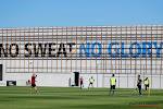 Club Brugge heeft oplossing: fans kunnen op beide oren slapen