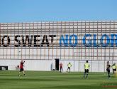 Officiel : Bruges signe Eduard Sobol (Shakthar Donetsk)