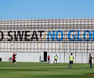 Officiel : Bruges attire un défenseur du Shakthar Donetsk !