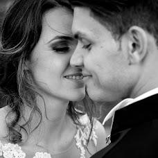 Fotografo di matrimoni Emanuel Marra (EmanuelMarra). Foto del 06.08.2018