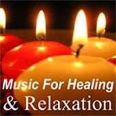 HEALING & RELAXATION