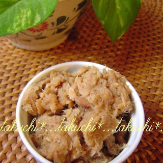 Fried Canned Tuna Recipes
