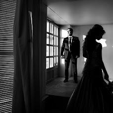 Wedding photographer Anna Shadrina (Ashan). Photo of 06.04.2017