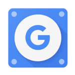 G Suite Device Policy icon