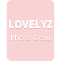 PhotoCard for Lovelyz