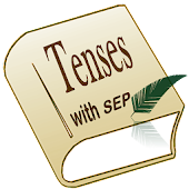 English Tenses with SEP
