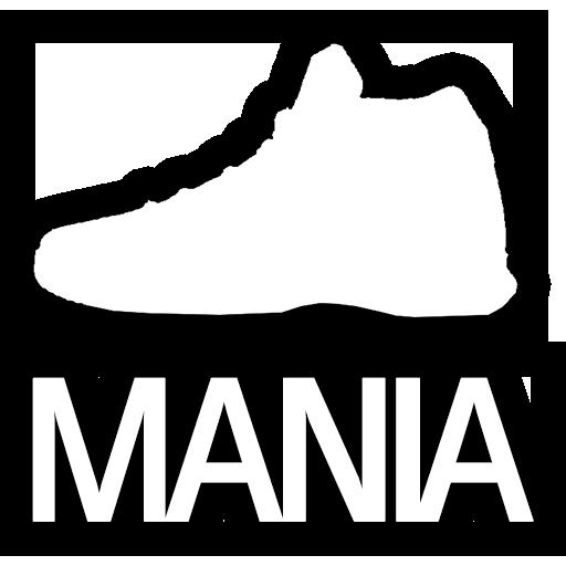 신발 - 운동화, 신상, 브랜드 신발, 스니커즈 file APK Free for PC, smart TV Download