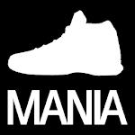 신발 - 운동화, 신상, 브랜드 신발, 스니커즈 Icon